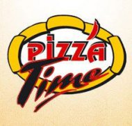 Testimonial Pizza Time